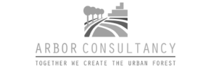 Arbor Consultancy