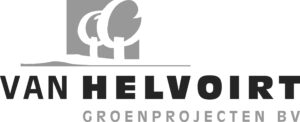 Van Helvoirt Groenprojecten